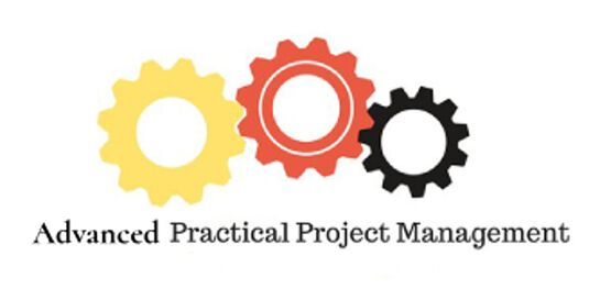 Advanced Practical Project Management 3 Days Virtual Live Training in Melbourne
