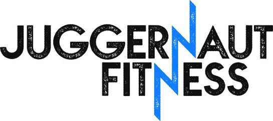 JuggFit BootCamp - HD Subsidised Activity Program