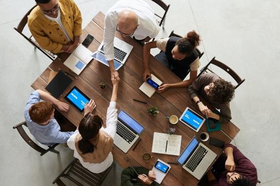 Strategic Workforce Planning & Resource Management Masterclass