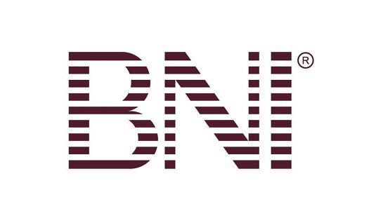 BNI Alliance Visitor Booking Link
