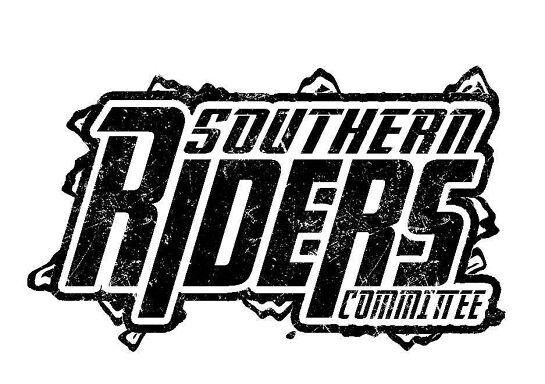 SRC Annual Membership