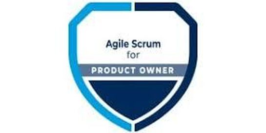 Agile For Product Owner 2 Days Training in Darwin