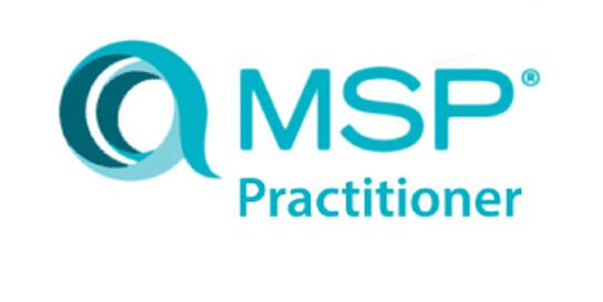 Managing Successful Programmes MSP Advanced 2 Day Training in Melbourne