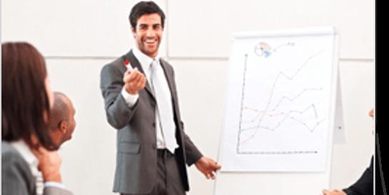 Facilitation Skills Training Course - Online Instructor-led 3hours