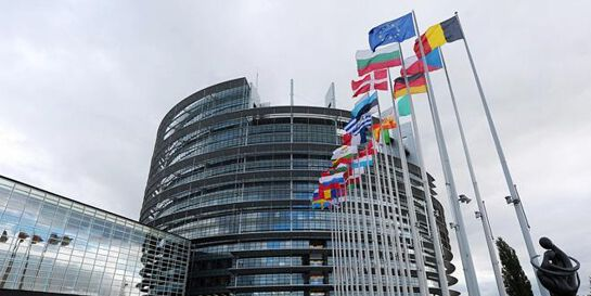 Challenges for the European Union: Is the Geopolitical Commission the Real?