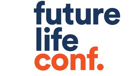 Future Life Conference