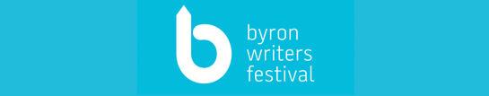 Byron Writers Festival Membership 2020