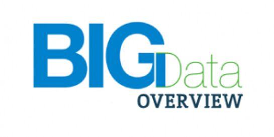 Big Data Overview 1 Day Training in Adelaide