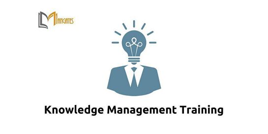 Knowledge Management 1 Day Training in Canberra