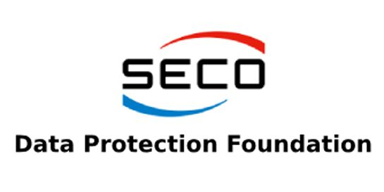 SECO – Data Protection Foundation 2 Days Training in Brisbane