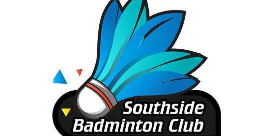 Southside Badminton Club Session Bookings