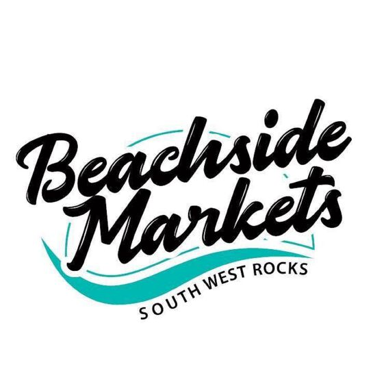 Beachside Markets South West Rocks