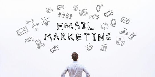 [Online Workshop] MailChimp 101 presented by Pip Meecham