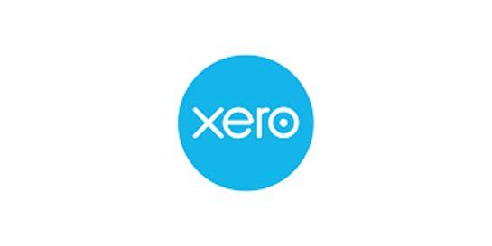 Xero - Design Your Own