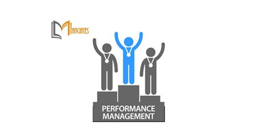 Performance Management 1 Day Virtual Live Training in Melbourne
