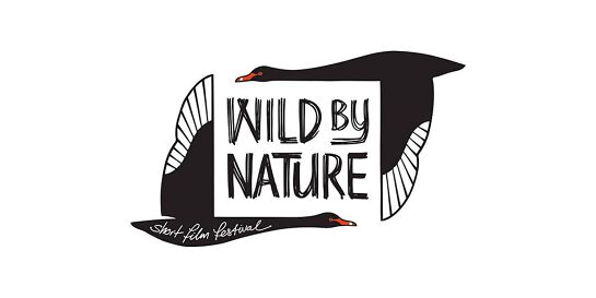 Wild by Nature Short-Film Festival