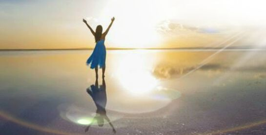 Spirit of Wellness Women's Retreat