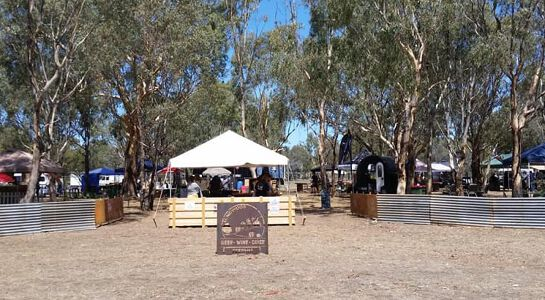 Longwood Beer Wine & Cider Festival 2021