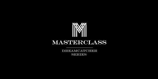 Dreamcatcher Masterclass