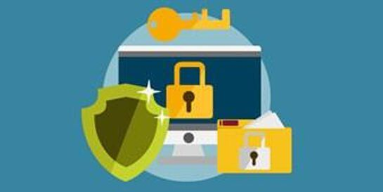 Advanced Android Security 3 days Training in Melbourne