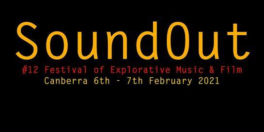 SoundOut Festival