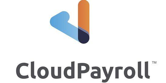 CloudPayroll - online demo -Single Touch Payroll (STP) & JobKeeper