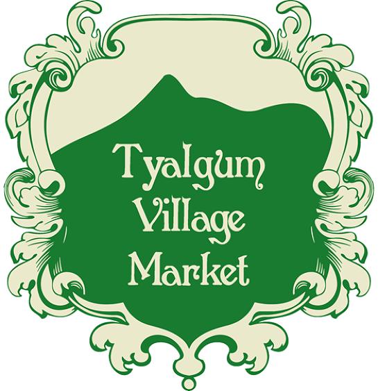 Tyalgum Village Market