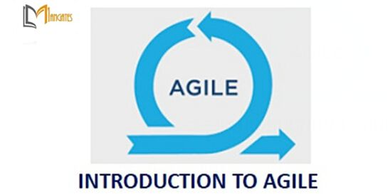 Introduction To Agile 1 Day Training in Melbourne