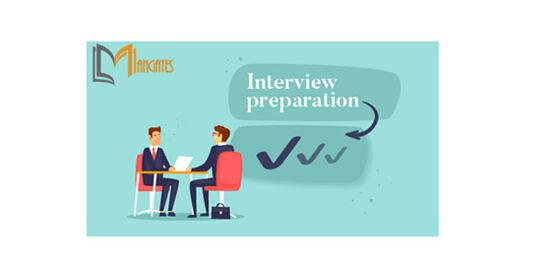 Preparing for Job Interviews 1 Day Virtual Live Training in Adelaide