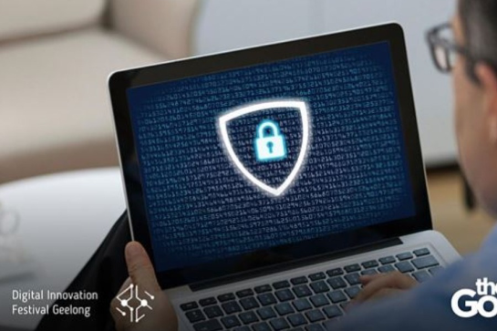 Online workshop-Cybersecurity Awareness for the Future