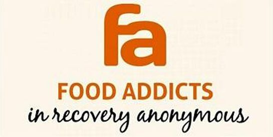 Food Addicts In Recovery Anonymous Meeting