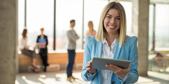Communication Skills for Managers - 1 Day Course - Melbourne