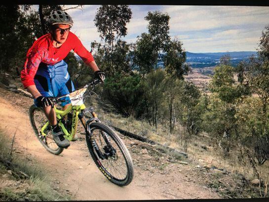 Kooralbyn Valley 12-hour Dusk till Dawn MTB Endurance Race