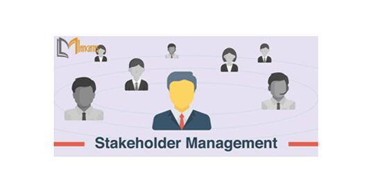 Stakeholder Management 1 Day Virtual Live Training in Brisbane