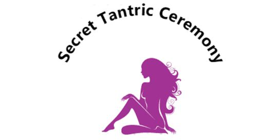 Secret Melbourne Tantric Events Signup