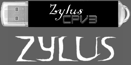 Zylus CPV3 Download 50% Off Sale!!!