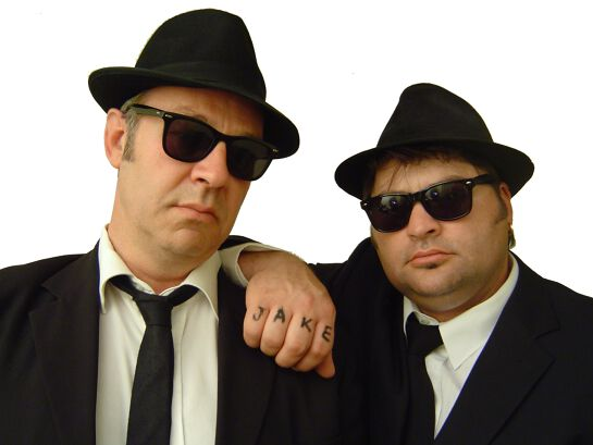 40th + 41st Anniv. Celebration Of 'The Blues Brothers' Film