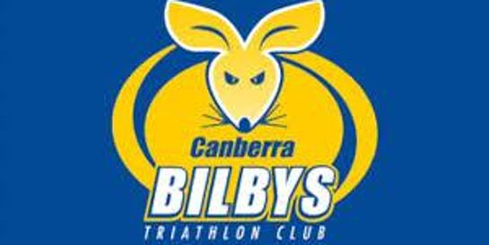 Bilbys bunch rides - Wednesday morning