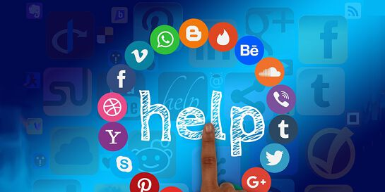 Build Your Digital Skills to Help Others @ Ulverstone library