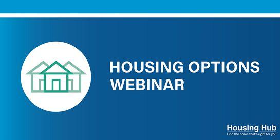 NDIS Housing Options Webinar for Service Providers   Australia wide