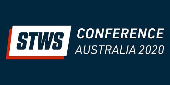 Australia Sports Tech Conference 2020