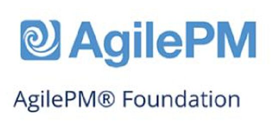Agile Project Management Foundation (AgilePM®) 3 Days Training in Melbourne