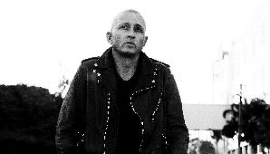 Diesel: Sunset Suburbia Album Tour