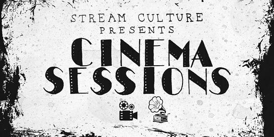 Cinema Sessions