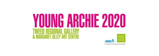Young Archie – call for entries