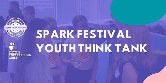 Academy for Enterprising Girls  Virtual Think Tank: Environmental Impact
