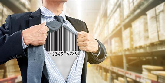 Barcode Basics for your Business – Melbourne (Nov 2020)
