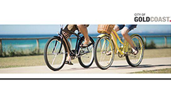 Better Bike Maintenance (Kirra)