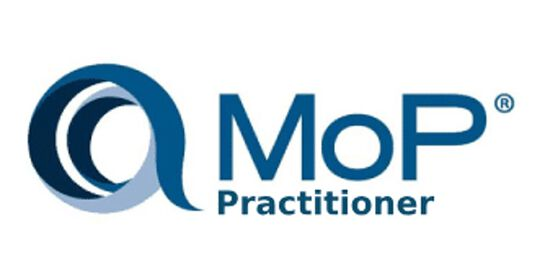Management Of Portfolios - Practitioner 2 Days Training in Melbourne