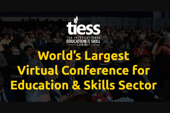 EdTech Trade Mission to India